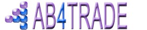 Ab4trade